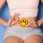 Können Probiotika beim Abnehmen helfen?