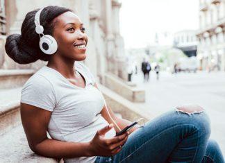 Mit diesen 15 Tricks holst du alles aus Spotify heraus