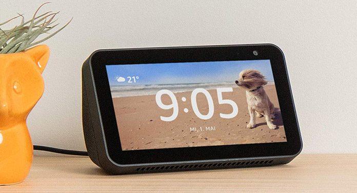 Amazon Echo: So schützt du deine Privatgespräche vor Alexa
