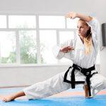 Das erwartet dich in einer Kung Fu-Stunde