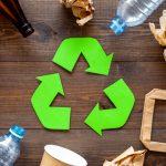Recycling: Die häufigsten Fehler bei der Mülltrennung