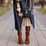 Stiefel – Der stylische Begleiter durch die kalte Jahreszeit