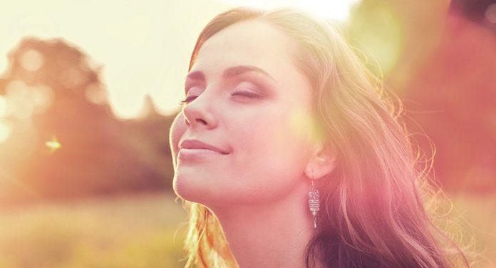 geniale Tipps gegen schlechte Laune