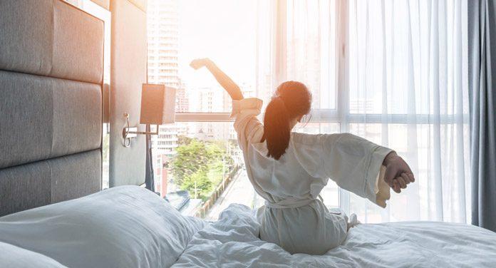 Koffeinfrei: So wirst du morgens ohne Kaffee wach