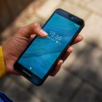 Fairphone 3: Wie gut ist das neue nachhaltige Smartphone?