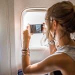 Langstreckenflüge: 6 hilfreiche Tipps, Tricks und Hacks