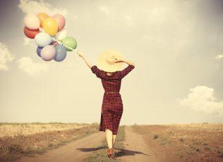 Loslassen lernen in 5 Schritten: Befreie dich von Ballast und negativen Gefühlen