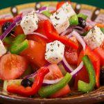 Vorzüge der Mittelmeerdiät: Mit mediterraner Küche abnehmen