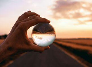 Nachhaltige Jobs: So findest du eine sinnvolle Tätigkeit, die dich erfüllt
