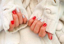 So gut sind die neuen Naturkosmetik-Nagellacke