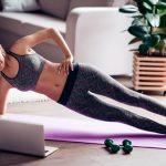 Die 5 besten Fitnessplattformen im Test