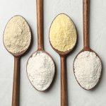 Lecker & gesund: So backst du mit Proteinpulver