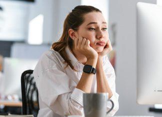 Langeweile am Arbeitsplatz? Das kannst du gegen Boreout tun!