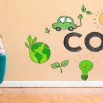 CO2 einsparen im Alltag: 7 Tipps für weniger Kohlendioxid-Emissionen