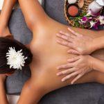 Massagen A-Z: Welche Massageart ist die richtige für dich?