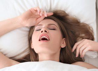 Oralsex-Gap: Kommt deine Vagina zu kurz?