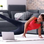 Die Top 10 Fitness-Channels auf YouTube