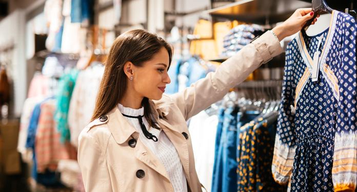 7 clevere Tipps, um Fehlkäufe zu vermeiden