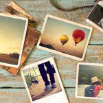 Warum Erinnerungen so wichtig für unser Glück sind