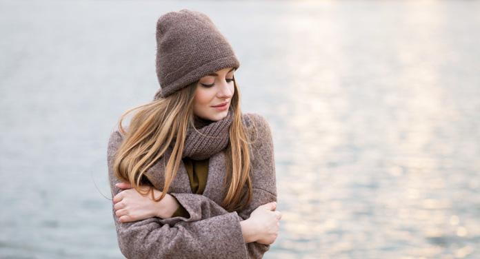 Mützen & Schals: Entdecke die schönsten nachhaltigen Accessoires