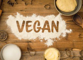 Vegan backen - so einfach geht's!
