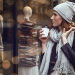 Attitude-Behaviour-Gap: Warum wir nachhaltig leben wollen – es aber nicht tun