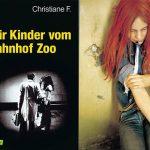 Christiane F. Wir Kinder vom Bahnhof Zoo