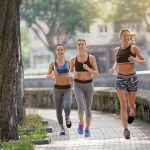An diesen beliebten Fitnesstrends kommst du 2020 garantiert nicht vorbei