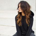 Nachhaltige Hoodies: So stylisch sind die Kapuzenpullover-Looks
