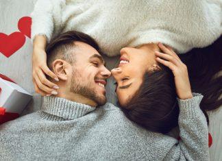 Die schönsten nachhaltigen Geschenkideen zum Valentinstag