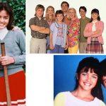 """Was wurde eigentlich aus """"Wunderbare Jahre""""-Star Danica McKellar?"""
