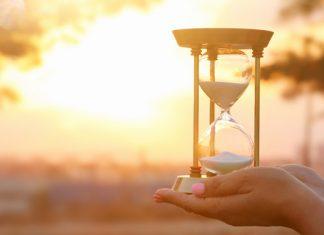 Finde deine größten Zeitfresser und werde sie los