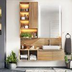 Mit diesen Tipps kannst du dein Badezimmer ganz einfach neu gestalten