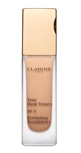 Teint Haute Tenue + von Clarins