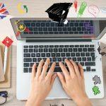 Die Korrelation zwischen Erfolg und Fremdsprachenlernen