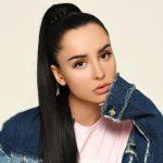 Ilira Interview