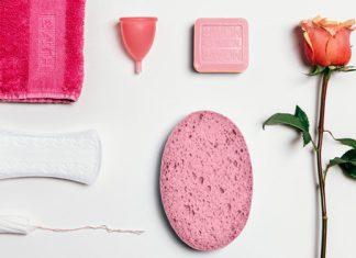 Die besten Tipps für eine richtige Intimpflege