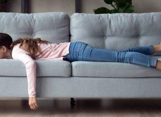 13 Tipps gegen Langeweile zuhause