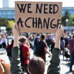 Diese 5 Mädchen verändern die Welt