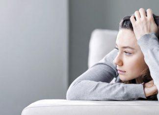 Endlich Schluss mit Einsamkeit – 5 Methoden, wie du dich aus ihr rausziehen kannst