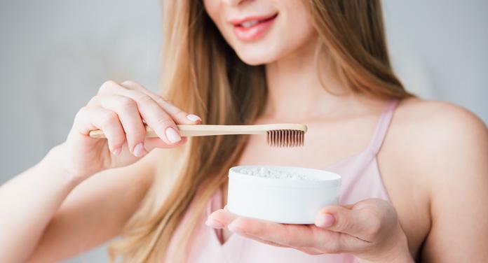 Zero Waste: Zahnpasta selber machen - so funktioniert's