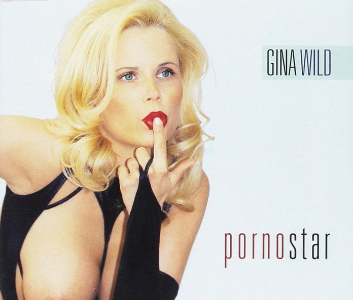 UltimaTief - Gina Wild