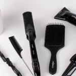 Aufgepasst beim Haarstyling - Zu viel kann Kopfhaut und Haar strapazieren!