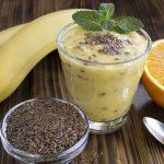 Leinsamen: So gesund ist das regionale Superfood wirklich