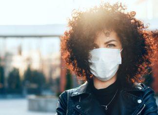 Schutzmasken für Corona – Darauf solltest du achten