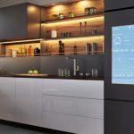 Mit smarten Tipps zum Smart Home
