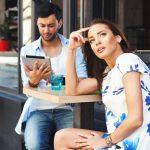 Dating-Trends, die wir absolut nicht brauchen