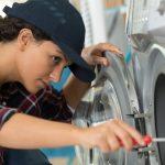 7 Dinge, die du im Haushalt einfach selbst reparieren kannst