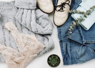 Eingelaufene Kleidung retten? Mit diesen Tricks klappt's!