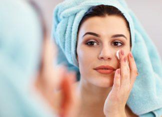 Die Haut: Sinnbild für jugendliche Frische und Gesundheit